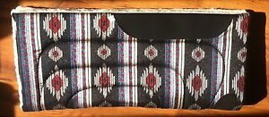 NEW SADDLE PAD FOR SALE