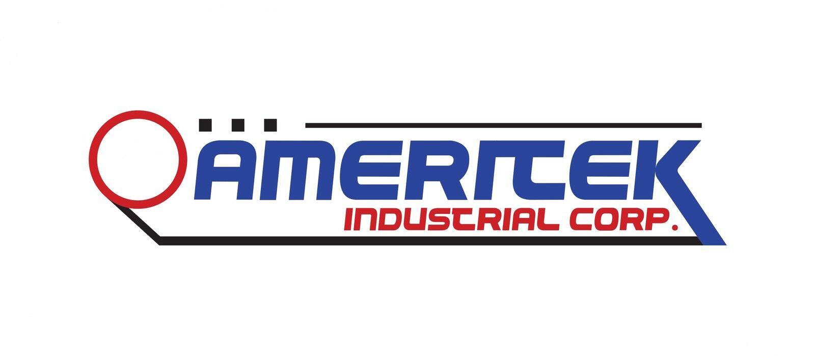 AMERITEK Industrial Corp