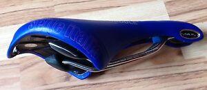 Selle Italia MAX FLITE GEL FLOW pour vélo de route.