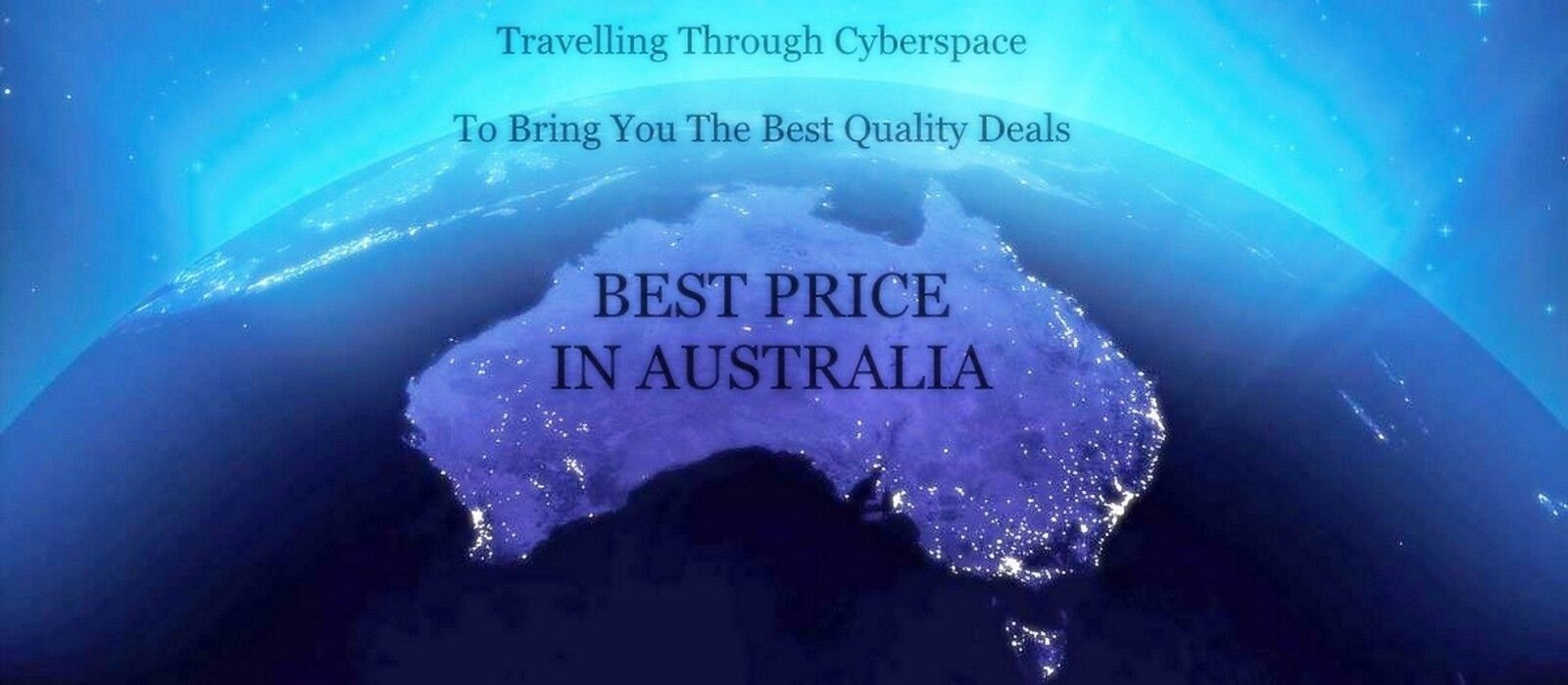 BEST PRICE IN AUSTRALIA BEST-SELLER