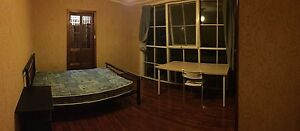 Bundoora room for rent start from $520 / month bills include Bundoora Banyule Area Preview