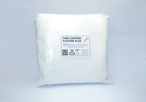 Fine-Casting-Plaster-of-Paris-Superior-Plaster-Plus-Powder