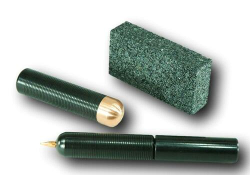 Essentials Kit - Flintknapping tools, flintknapping, arrowheads,