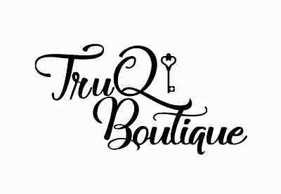TruQi Boutique
