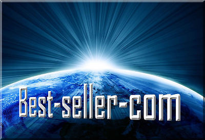 best-seller-com-shop