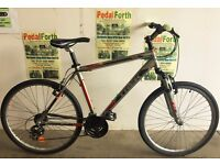 """USED Trek 3500 16"""" (Pedal Forth, Leith)"""