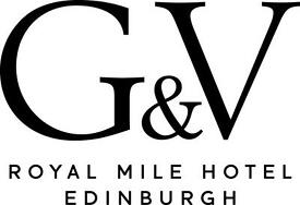 Door Attendant / Driver - G&V Royal Mile Hotel Edinburgh