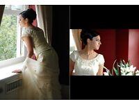 Wedding Photography | Photographers | Wedding Video | Cinematography