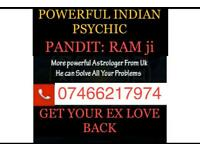 No*1 Love Spell Caster/ Clairvoyant in Glasgow, Drayton/ Psychic Putney, Melton/Astrologer/Healer UK