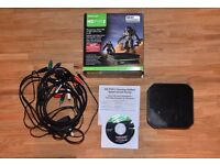 Hauppauge HD-PVR 2 Gaming Edition - very good condition