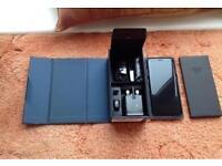 Samsung S8, 64 gb, Black, Unlocked, can deliver