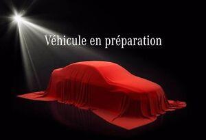 2008 Audi S5 ** MANUELLE ** CUIR ROUGE** TOIT OUVRANT**NAVIGATI