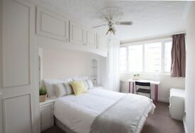 LAST ROOM in BAKER STREET** Large&Clean ** 10min walk from Oxford circus** OPEN VIEWING TODAY