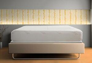 NEW Queen and King Memory Foam Mattresses! Same Day Pickup in Kamloops!