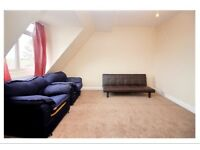2 bedroom flat in Edgware, Mill Hill Broadway, Burnt Oak HA8 area, newly decorated and carpeted,