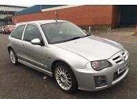 Mg Zr + 105 2004 £595