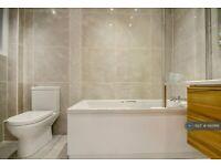 2 bedroom flat in Lexham Gardens, London, W8 (2 bed) (#1193166)