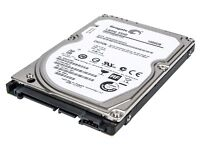 "2.5"" SATA HD Hard Drive 80 120 160 gb LAPTOP PS3 XBOX 360 CCTV Security Camera DVR PVR *DELIVERY*"