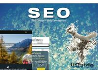 SEO SERVICES: FIND OUT WHY YOUR WEBSITE DOESN'T RANK ON GOOGLE