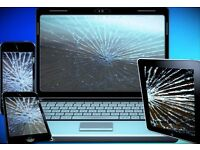 Mobile phone, Game console and Computer/Laptop repair! Quality work at competitive rates!