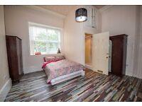 laminated flooring 25 square meters patchwork new