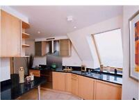 3 bedroom flat in St Johns Wood Park, Swiss Cottage