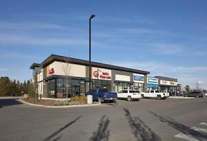 Two Bedroom + Den For Rent at Aurora at Summerside - 2105 68... Edmonton Edmonton Area image 12