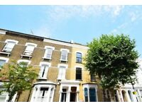 Brand New Refurb Three Bedroom Flat To Rent in Dunlace Road, E5