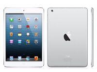 iPad Air 2 32GB wifi + 4G on EE