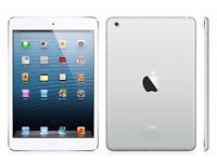iPad Air 2 - Silver