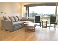 New build!!Gorgeous Brand New 2 Bedroom Flat, 5 minutes walk from Park Royal station.
