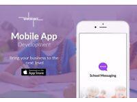 Luxury Cost Efficient: Mobile App Development   Web Development   Graphic Design   Digital Branding