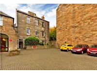 Available for short or long term, 1 bed flat close to Meadows, City Centre & Edinburgh University