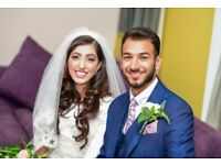 VIDEOGRAPHER | PHOTOGRAPHER | DRONE | BIRMINGHAM WEDDING & EVENT PHOTOGRAPHY & VIDEOGRAPHY CAMERA