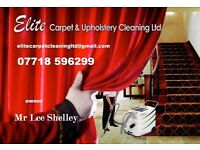 CARPET CLEANING,SOFA CLEANING quality professional service,London,Essex,Romford,Chelmsford,Chingford