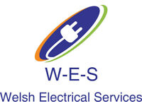 Electrical Services On A Budget