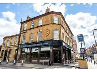Sous Chef - The Maynard Arms, Crouch End