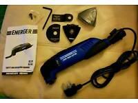 Energer 200W Multi-cutter ENB518HTL