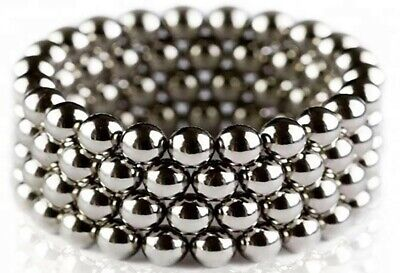Sphere Magnets 8mm 200 Pcs Lot Limited Order