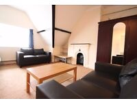NW2 Willesden Green -1 Bed Flat to Rent -Ideal for Professional Couple - Near Station -Available Now