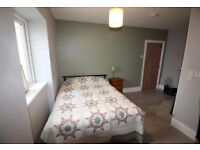 Brand new en suite rooms available - sunderland