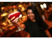Supervisor Needed for Bournemouth & Poole locations