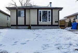 11 Paynter Cres - Great Family Home in a Quiet Area!