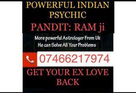 Best/Top Astrologer in Birmingham, Andreas Village/ Psychic Grangetown, Dereham/Love Spells-Essex UK