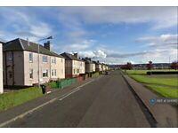 2 bedroom flat in Abbotsford Street, Falkirk, FK2 (2 bed) (#1214580)