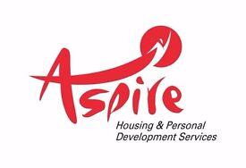 Aspire Recruitment Open Day
