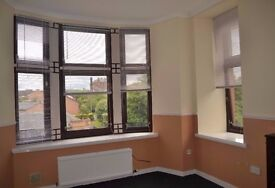 ***Superb Two Bedroom Flat in Quiet Location***