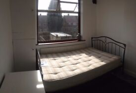 Rooms. For working professionals or students all bills included £100