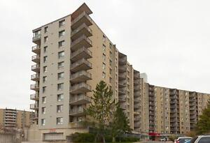 1 Bdrm available at 200 Sandringham Crescent, London London Ontario image 1