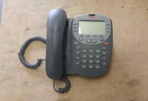 Avaya 5610SW IP OFFICE VOIP PHONE